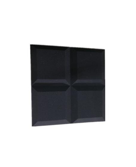 BA 4Square Acoustic Foam ( 10pcs Free 2pcs )