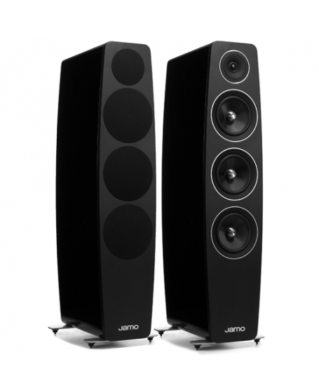 Jamo Concert C109 Hi End Floor Standing Speaker