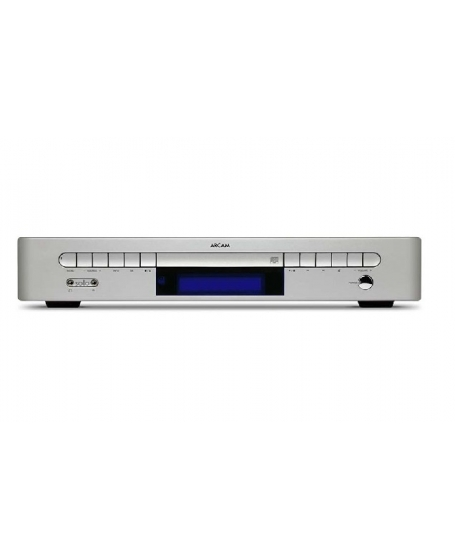 Arcam Solo Stereo Receiver ( PL )