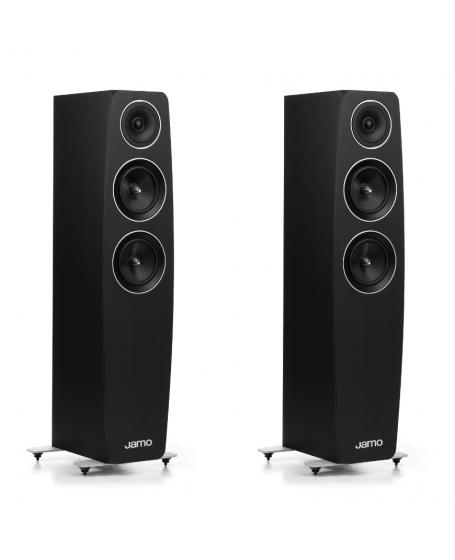 Jamo C95 Floor Standing Speaker