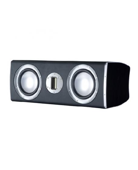 Monitor Audio Platinum PLC150 Centre Speakers
