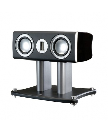 Monitor Audio Platinum PLC150 Centre Speakers