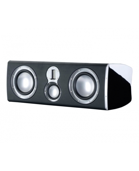 Monitor Audio Platinum PLC350 Centre Speaker