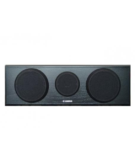 Yamaha NS-C150 Center Speaker ( PL )
