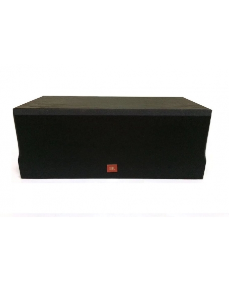 JBL CS100 Center Speaker ( PL )