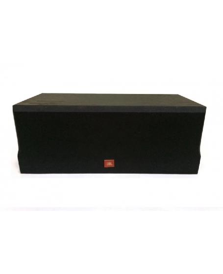 JBL CS100 Center Speaker ( PL )