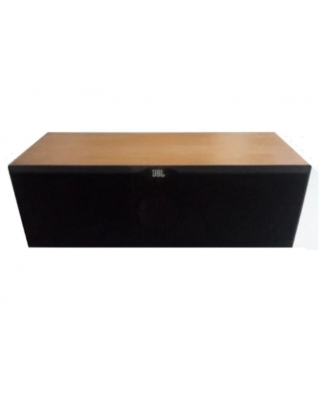 JBL CSR30 Center Speaker ( PL )