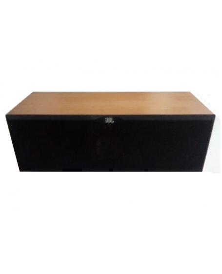 JBL CSR30 Center Speaker ( PL )