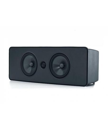 Boston Acoustic HS225 Center Speaker ( PL )