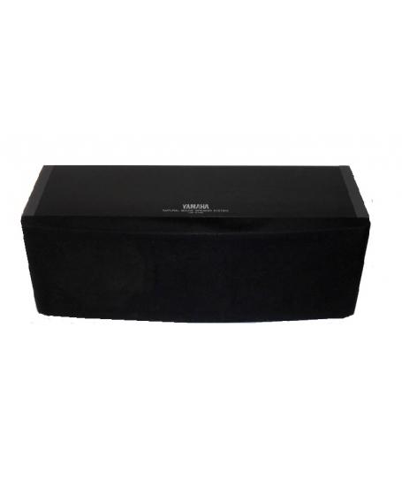 Yamaha NS-110 Center Speaker Made in Japan ( PL )