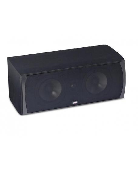 PSB Alpha C1 Center Speaker ( PL )