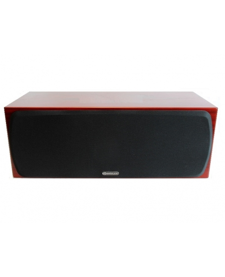 Monitor Audio Silver RX Center Speaker ( PL )
