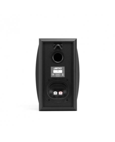 Jamo C91 Bookshelf Speaker