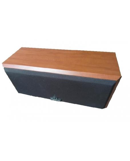 Magnat 144390 Center Speaker ( PL )