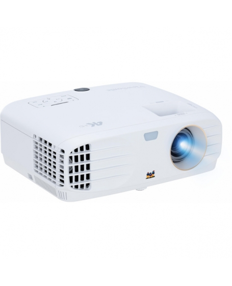 ViewSonic PX727 4K Ultra HD Home Projector