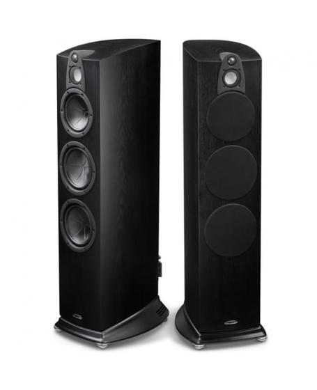 Wharfedale Jade 7 Floorstanding Loudspeaker ( PL )