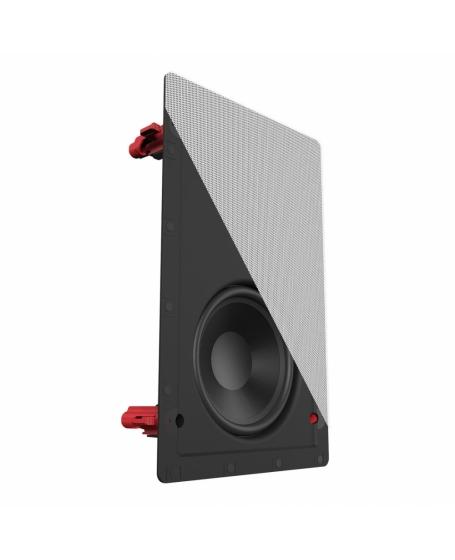 Klipsch CS-16W In Wall Speaker ( Each )