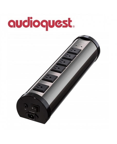 Audioquest Niagara 1000 Power Conditioner ( USA Plug )