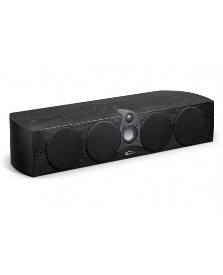 Wharfedale Jade 2 Center Speaker ( PL )