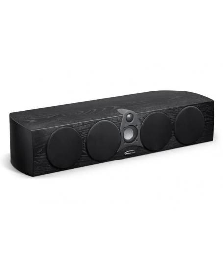 Wharfedale Jade 2 Center Speaker ( PL )