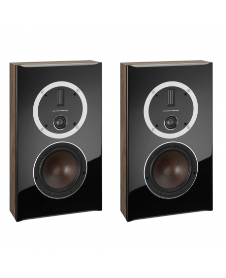 Dali Opticon LCR Wall Speaker Made In Denmark ( PL )