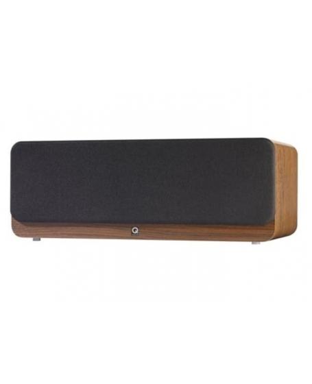 Q Acoustics 2000i Centre Speaker ( PL )