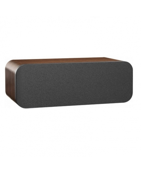 Q Acoustics 3090C Centre Channel Speaker