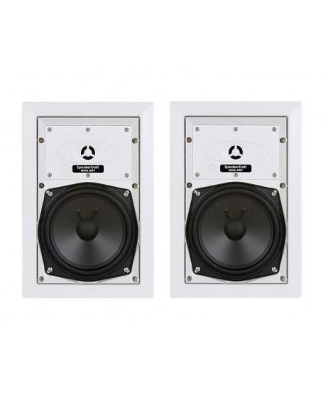 SpeakerCraft WH6.0RT 6.5