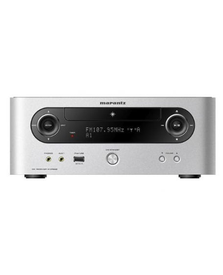 Marantz M-CR503 CD Receiver With Bluetooth ( PL )