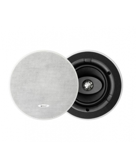 KEF Ci130CR In-Ceiling Speaker - Pair ( PL )