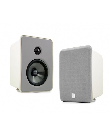 Boston Acoustics HS 40 Bookshelf Speaker ( PL )