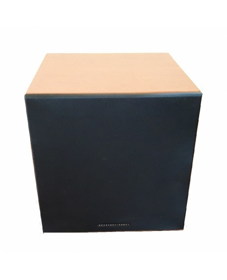 "Mordaunt Short Carnival 7 8"" Powered Subwoofer ( PL )"