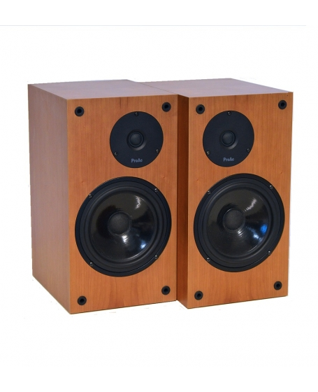 ProAc Tablette 2000 Bookshelf Speakers Made in England ( PL )