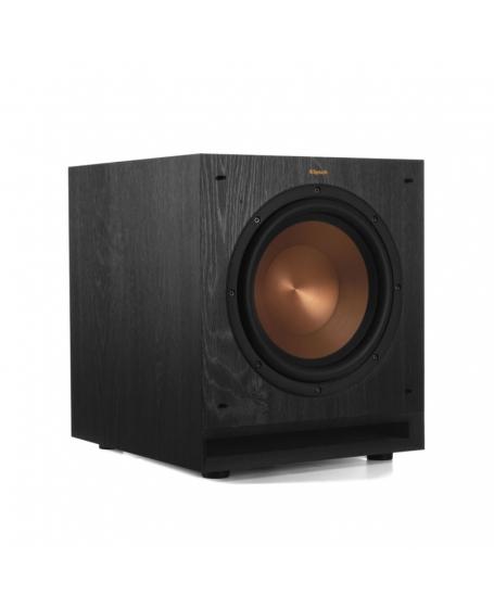 Klipsch RP-5000F 5.1 Speaker Package
