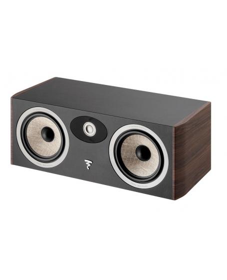 Focal Aria CC 900 Center Speaker Made In France ( DU )