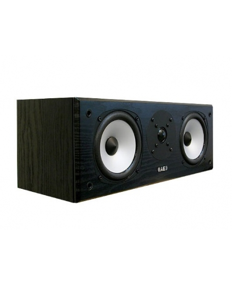 Acoustic Energy Aegis Evo 1 Centre Center Speaker ( PL )