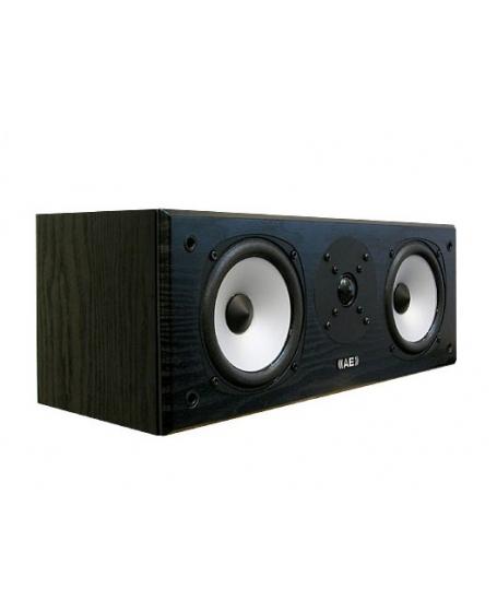 ( Z) Acoustic Energy Aegis Evo 1 Centre Center Speaker ( PL ) Sold Out 23/08/19