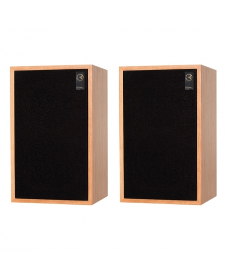 Chartwell LS 3/5 Monitor Speaker By Graham