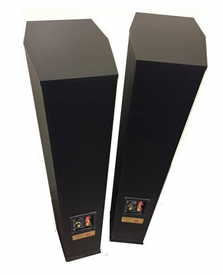 Dali Suite 1.5 Floorstanding Speakers Made In Denmark ( PL )