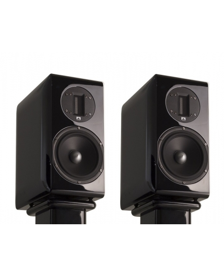 XTZ 99.25 LCR Bookshelf Speakers ( PL )