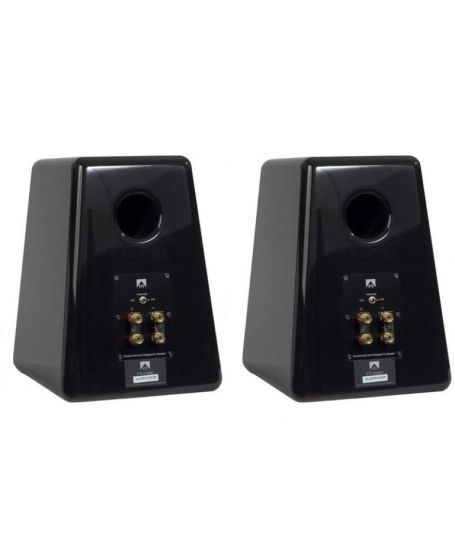 XTZ 93.23 MKII Bookshelf Speakers ( PL )