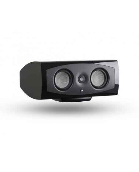 ( Z ) XTZ Divine Delta Center Speaker ( PL ) - Sold out 31/05/19