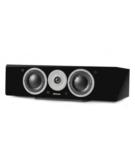 Dynaudio Focus 210C Centre Speaker Made In Denmark ( PL )