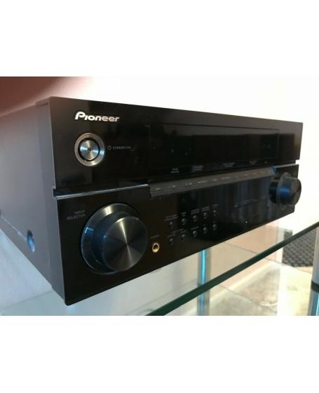 Pioneer VSX-LX51 7.1CH Network AV Receiver ( PL )