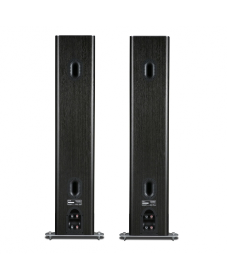 Mission QX-5 Floorstanding Speakers