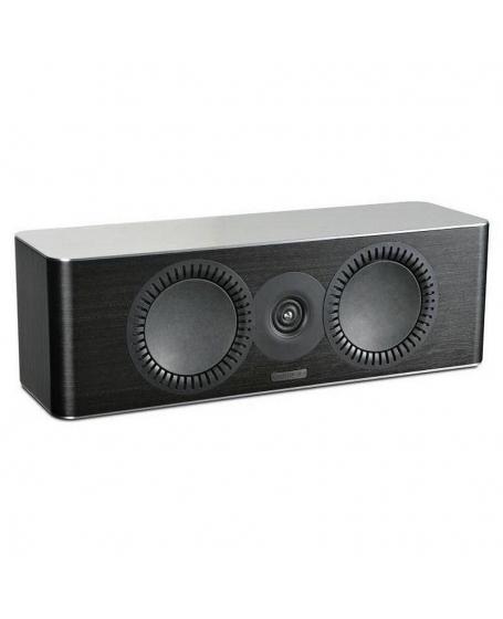Mission QX-C Centre Speaker