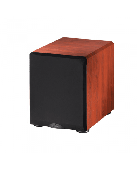"""Paradigm DSP-3100 10"""" Powered Subwoofer Made In Canada ( PL )"""