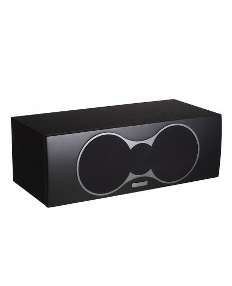 Mission MXC2 Centre Speaker ( PL )