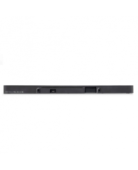 ( Z ) Yamaha YAS-408 Sound Bar With Wireless Subwoofer ( DU ) - Sold Out 24/06/19