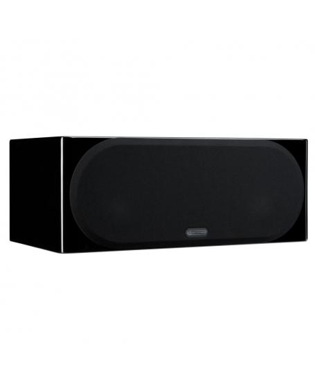 Monitor Audio Gold C250 5G Centre Speaker